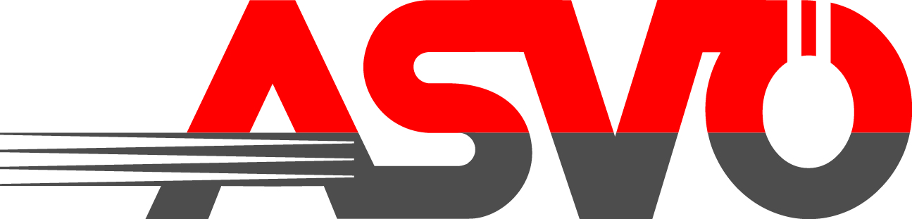 ASVÖ Logo